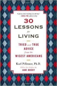 30 lessons